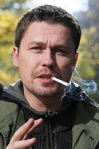 http://denis-rozhkov.ucoz.com/a_a7eb6863.jpg